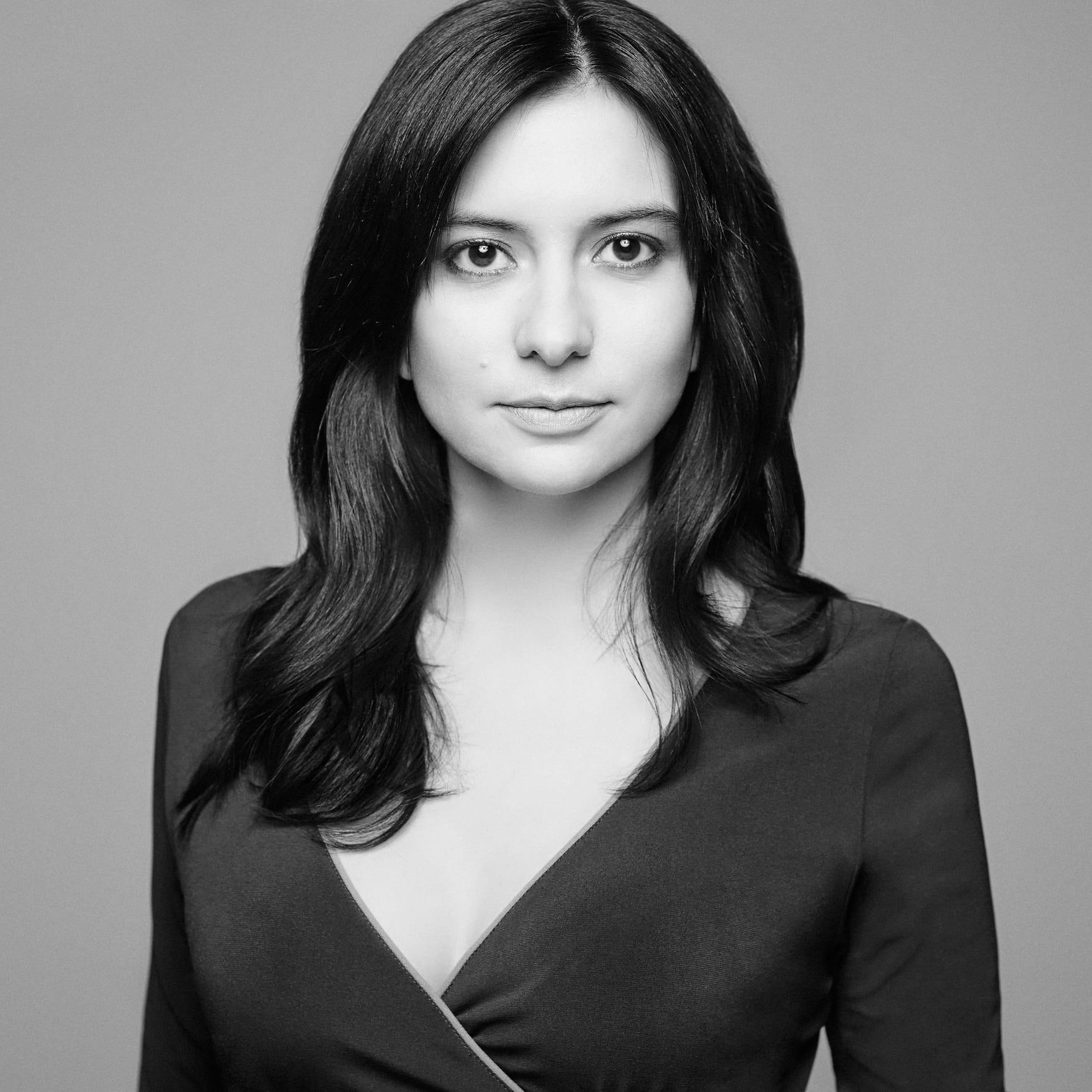 Delia Agúndez