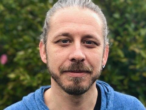 Maarten Hofmeijer